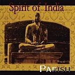 Parish Spirit Of India