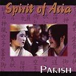 Parish Spirit Of Asia