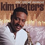 Kim Waters One Special Moment