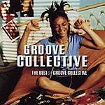 Groove Collective The Best Of Groove Collective