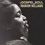 Marion Williams The Gospel Soul Of Marion Williams