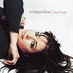 Ann Hampton Callaway Easy Living