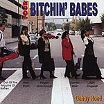 Four Bitchin' Babes Gabby Road
