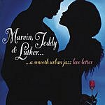 Marvin A Smooth Urban Jazz Love Letter