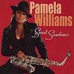 Pamela Williams Sweet Saxations