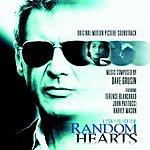 Dave Grusin Random Hearts: Original Motion Picture Soundtrack