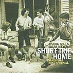 Joshua Bell Short Trip Home