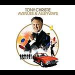 Tony Christie Avenues & Alleyways