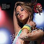 Rachel Stevens So Good (3 Track Single)
