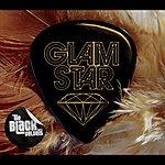 The Black Velvets Glamstar