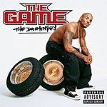 The Game The Documentary (Parental Advisory)