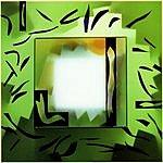 Brian Eno The Shutov Assembly