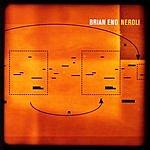 Brian Eno Neroli