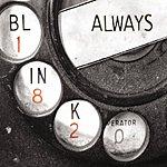 blink-182 Always (Parental Advisory)