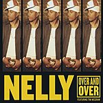 Nelly Over and Over (Parental Advisory)