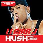 LL Cool J Hush (Single #2)
