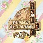 Fairport Convention Rosie