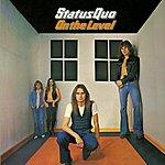 Status Quo On The Level (Bonus Tracks)