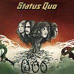 Status Quo Quo