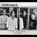 Hoobastank The Reason/Crawling In The Dark