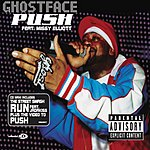 Ghostface Killah Tush (Parental Advisory)