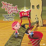 New Found Glory Failure's Not Flattering (What's Your Problem)