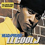 LL Cool J Headsprung