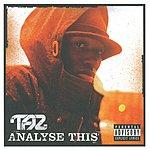 Taz Analyse This (Parental Advisory)