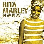 Rita Marley Play Play