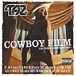 Taz Cowboy Film