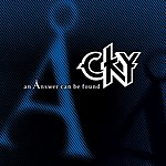 CKY An Answer Can Be Found