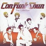 Con Funk Shun The Collection