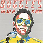 The Buggles The Age Of Plastic