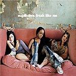 Sugababes Freak Like Me
