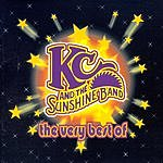 KC & The Sunshine Band Get Down Tonight: The Very Best Of