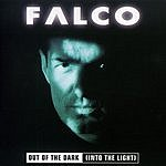 Falco Out Of The Dark (Into The Light)
