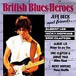 Donald Byrd Blue Breakbeats
