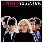 Blondie Atomic: The Very Best of Blondie