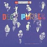 Deep Purple In Profile