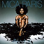 Mica Paris Black Angel