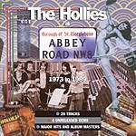 The Hollies The Hollies At Abbey Road 1973-1989