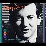 Bobby Darin The Capitol Years