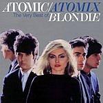 Blondie Atomic/Atomix