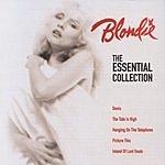 Blondie Essential Collection