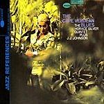 Horace Silver Quintet The Cape Verdean Blues