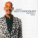 Hot Chocolate Greatest Hits 2