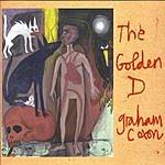 Graham Coxon The Golden D