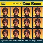 Cilla Black The Best Of Cilla Black