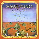 Hawkwind Hawkwind