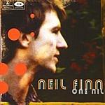 Neil Finn One Nil